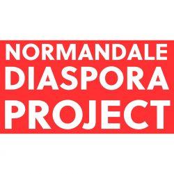 Normandale Diaspora Project